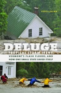 Shinn_Deluge_lg