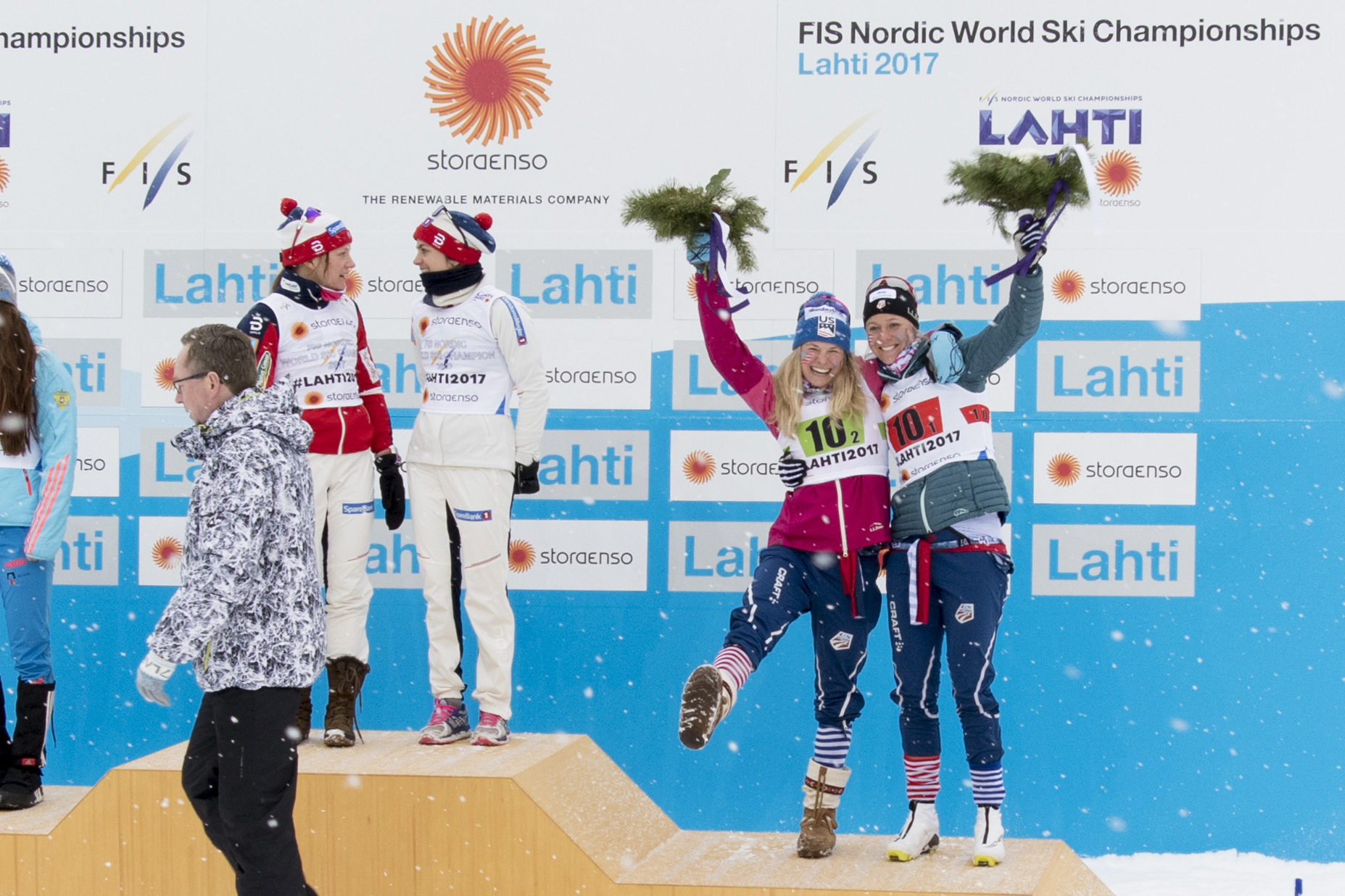 Lahti-9