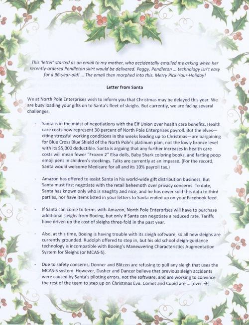 Letter to Santa JPG