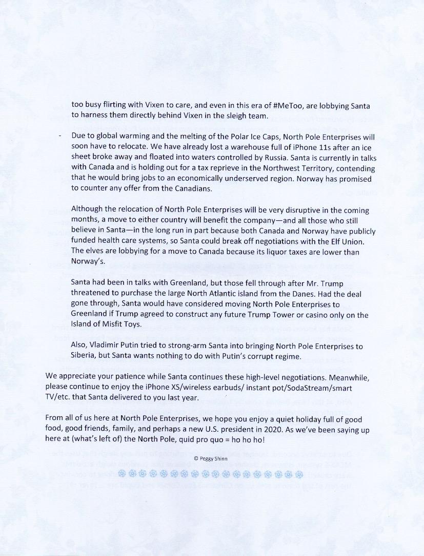 Letter to Santa pg2 JPG