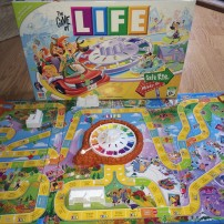 Image result for game of life pictures